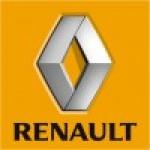 Kadosan Renault Oto Yedek Parça