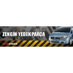 Ucuz Fiat Renault Peugeot Citroen Opel Yedek Parça