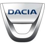 Kadosan Dacia Oto Yedek Parça