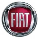 Fiat Yedek Parça Opar