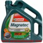 Castrol Magnatec 10W/40 4LT