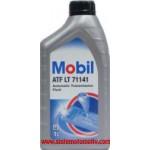 Mobil ATF LT 71141 1LT