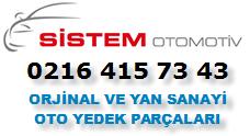 Sistem Otomotiv